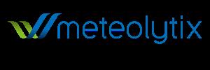 meteolytix GmbH Logo