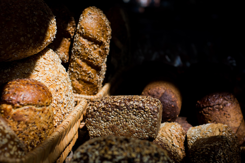 Erfahrungen im Bäckereisektor